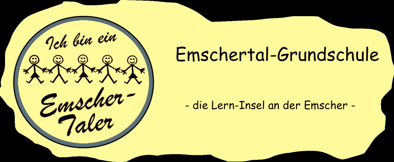 Emschertal Grundschule